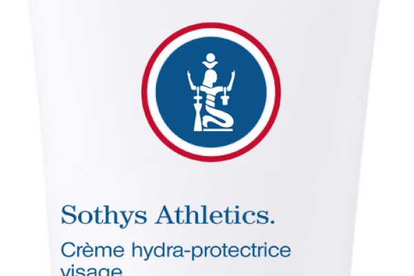 2019-athletics-s-a-creme-hydra-protectrice-tube15ml-hdD5223542-1857-1CA6-6BD7-FD30BC65C86D.png